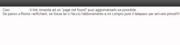 Fata Ariele forum (5) ok