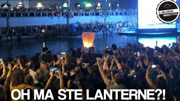 festival lanterne milanese imbruttito