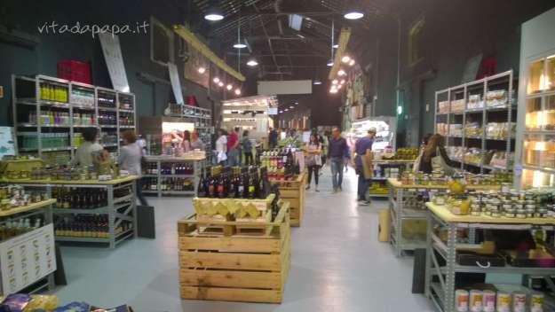 mm mercato metropolitano milano