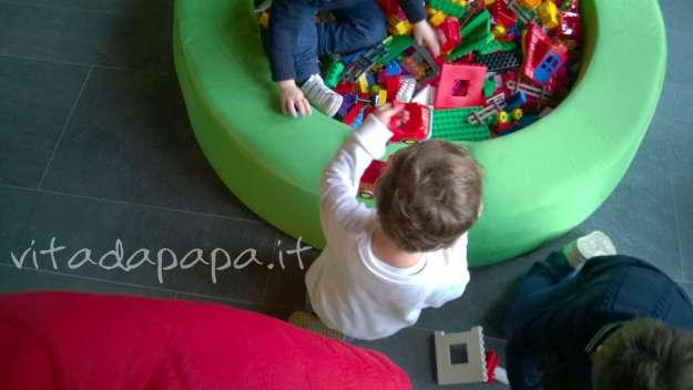 Lego Duplo Day Fattoria (11)