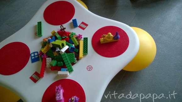 Lego Duplo Day Fattoria (13)