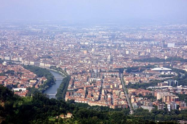 Torino_panorama_Superga
