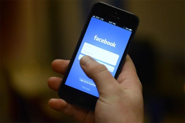 lo stalker su facebook messenger