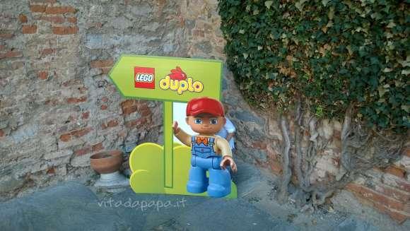 lego-duplo-day-2016-19