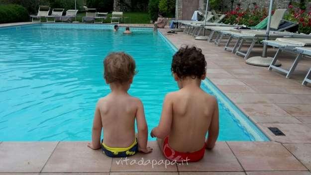 piscina gnappi