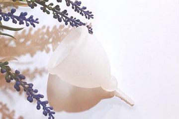 Productos para la menstruación