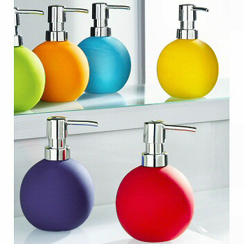 ea0050 bathroom ideas uk funky accessories