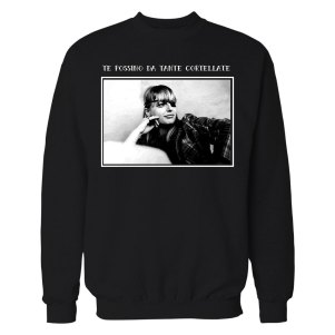 te-possino crewneck