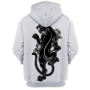 v-grey-hoodie-panther