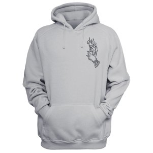 molotov-grey-hoodie