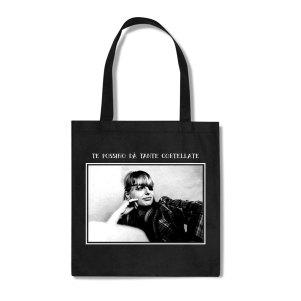 shopper-gabriella