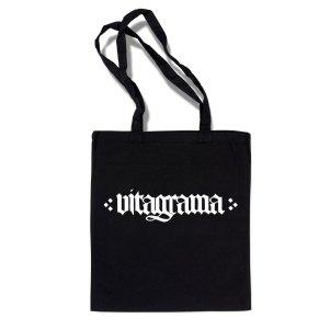 vitagrama-black