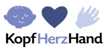 Kopf_Herz_Hand_Logo