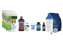 Original-Products-Gluten-free-Cleanse-EU-250x330px