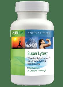 Super-Lytes_F