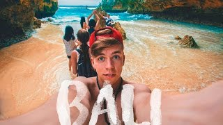Tips for Bali Accommodation
