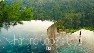 Look Out For Best Bali Villas Online For A Wonderful Vacation