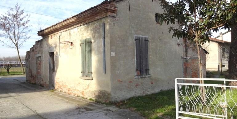 2386-vendita-cesena-terredelmoro-rudere_-005