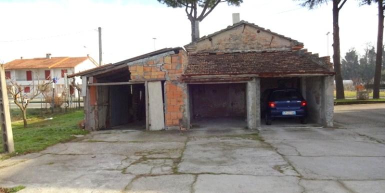 2386-vendita-cesena-terredelmoro-rudere_-008