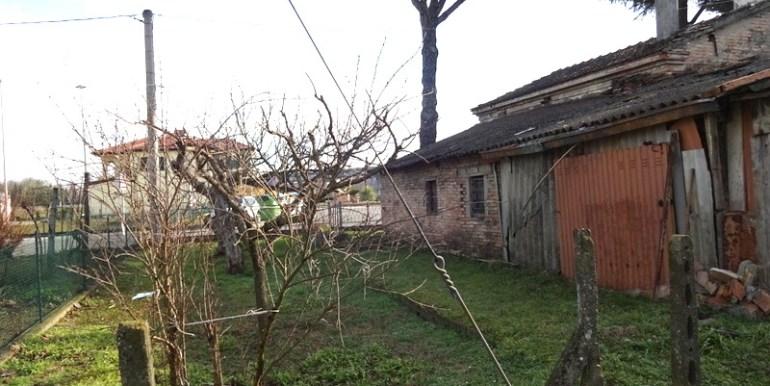 2386-vendita-cesena-terredelmoro-rudere_-010