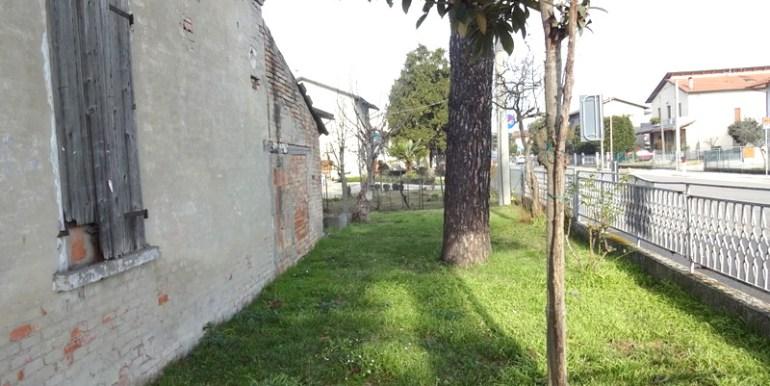 2386-vendita-cesena-terredelmoro-rudere_-011