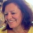 ANNA CAMMARERI