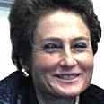 GABRIELLA CALABRO