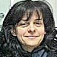 LISA CANDIOTTO