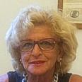 Nadia Fabbrii