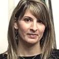 Samantha Casanuova