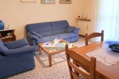 2685-vendita-cesena-casefinali-appartamento_-002
