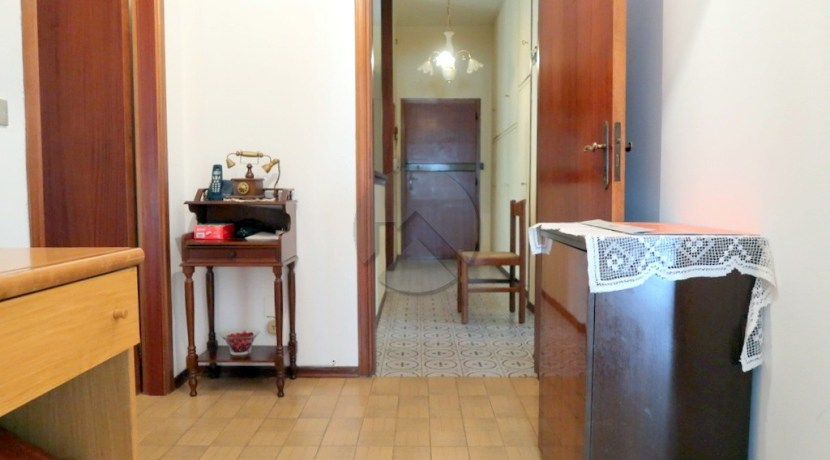 2685-vendita-cesena-casefinali-appartamento_-004