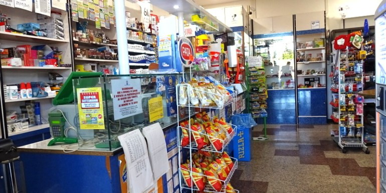 2721-vendita-cesena-stazione-attivitacommerciale_-002