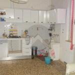 Casa abbinata a Cesena in vendita a Case Castagnoli