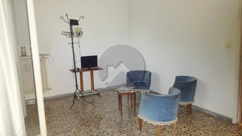 2749-vendita-cesena-casecastagnoli-casaabbinata_-009