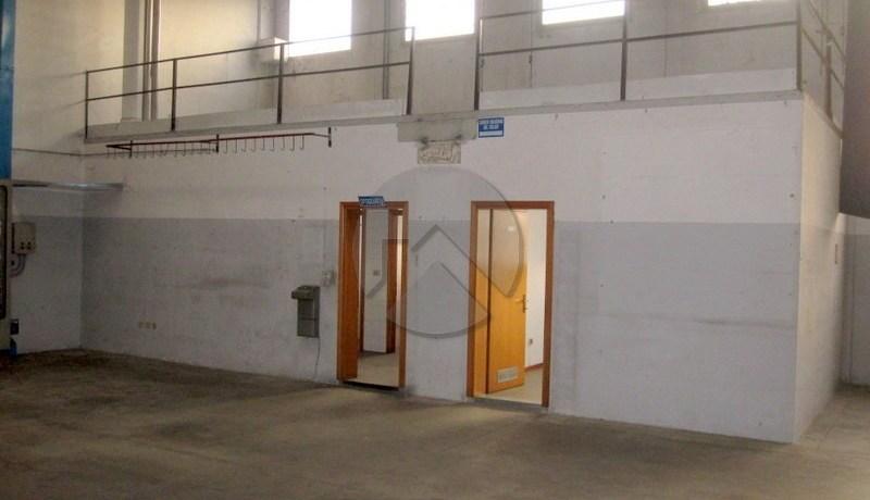 7057-affitto-cesena-torredelmoro-capannone_-004