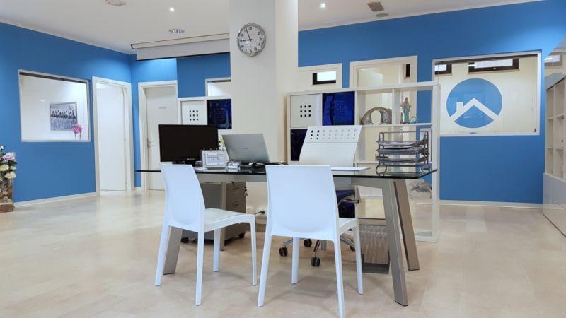 ufficio-cairo-vendita-vitalimmobiliare_-001