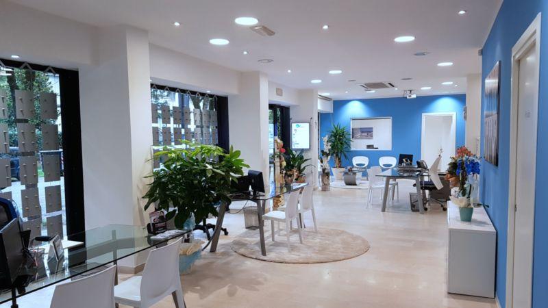 ufficio-cairo-vendita-vitalimmobiliare_-002