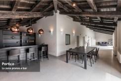 2858-villa-montaletto-vendita-cervia_-005