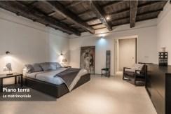 2858-villa-montaletto-vendita-cervia_-006