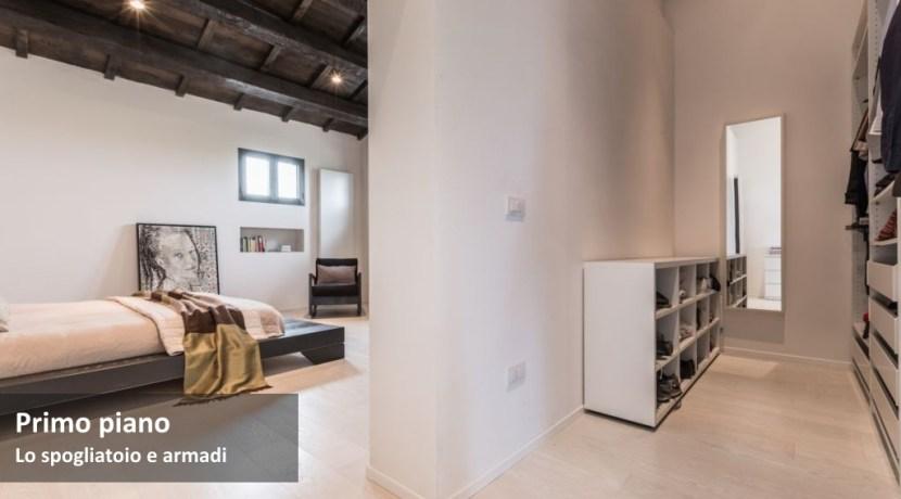 2858-villa-montaletto-vendita-cervia_-017