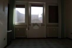 7256-affitto-cesena-centrale-ufficio_-004
