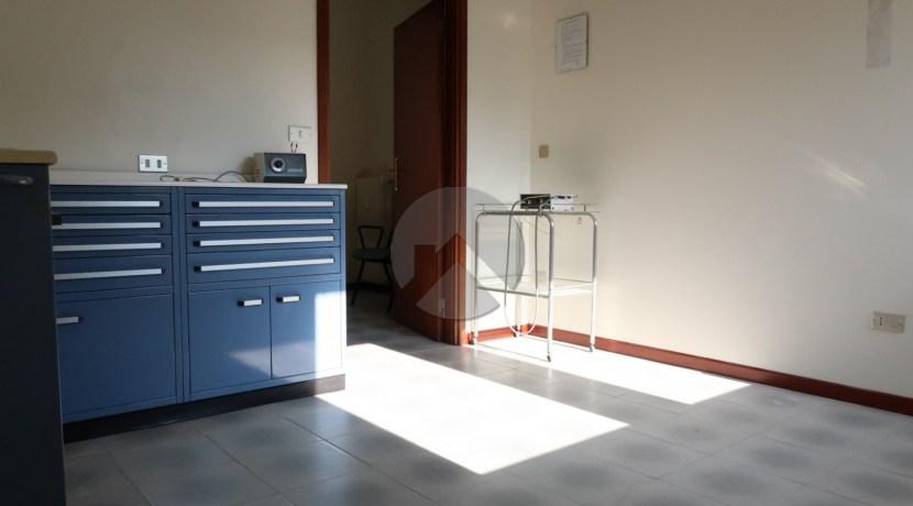 7256-affitto-cesena-centrale-ufficio_-005