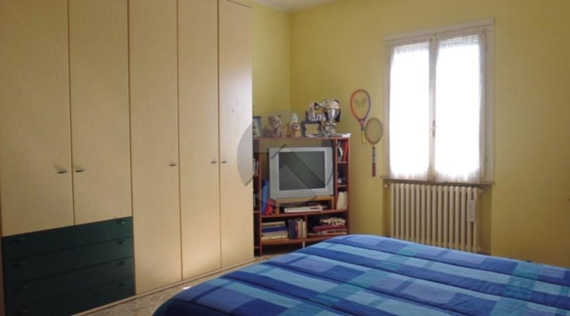 2969-vendita-cesena-pontepietra-casaindipendente_-008