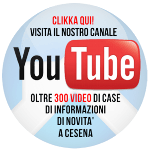 PIN VISITA IL CANALE YT 150