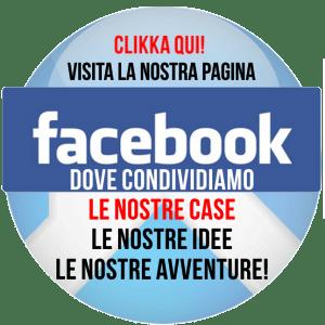 PIN VISITA LA PAGINA FACEBOOK 150