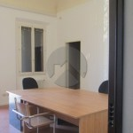 Ufficio a Gambettola