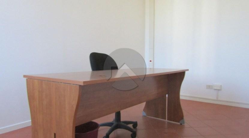 7324-affitto-cesena-gambettola-ufficio_-5.JPG