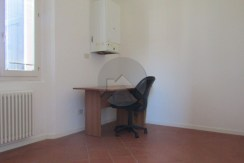 7324-affitto-cesena-gambettola-ufficio_-6.JPG