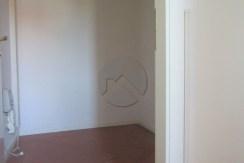 7324-affitto-cesena-gambettola-ufficio_-7.JPG